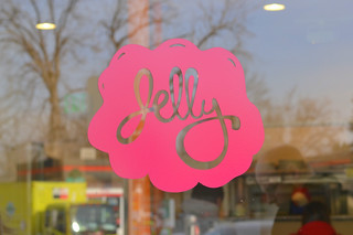 Jelly Denver
