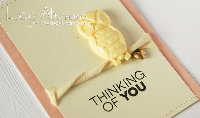 thinkingowl2