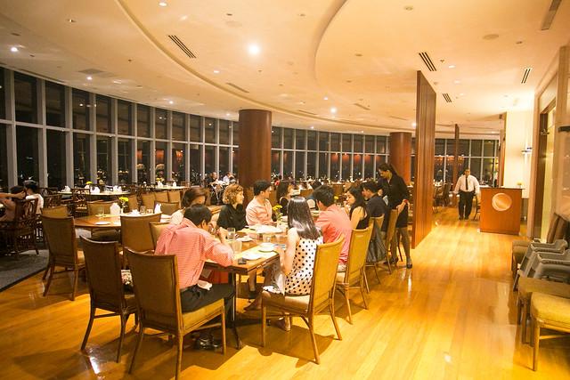 Chef Jessie 100 Revolving Restaurant-54.jpg