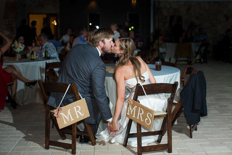 Lisa and Dawson Wedding-0051