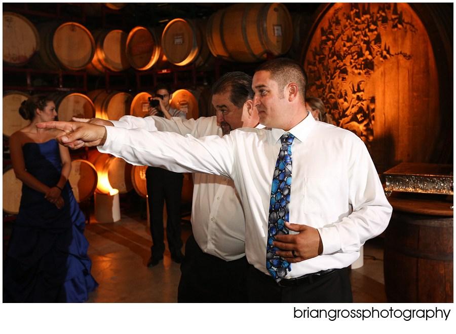 t&b_CROOKED_VINE_WEDDING_BRIAN_GROSS_PHOTOGRAPHY-234