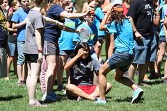 Jr#1 Summer Camp 2013-33