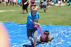 Jr#1 Summer Camp 2013-49