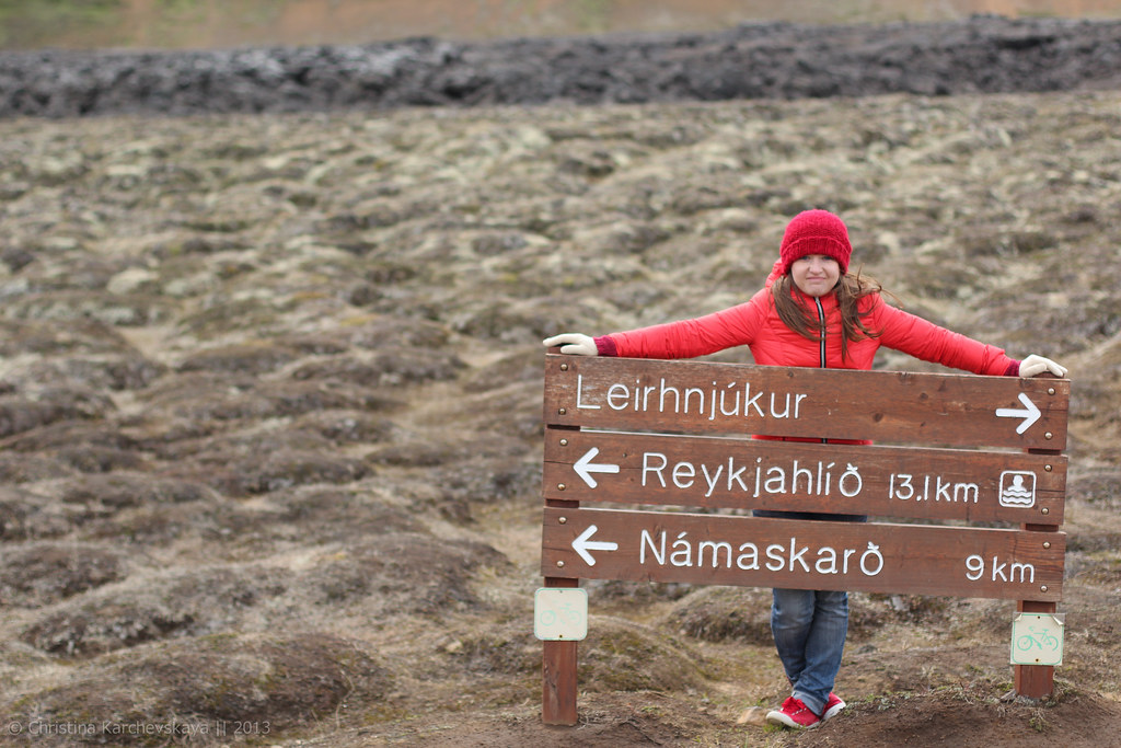 Iceland, Day 4 [50]