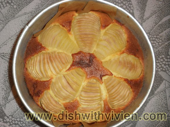 Almond-Pear-Cake7