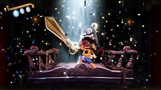 Puppeteer - Screenshot 3