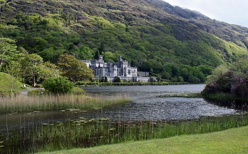 Irlanda4