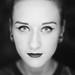 Emma Goth 1