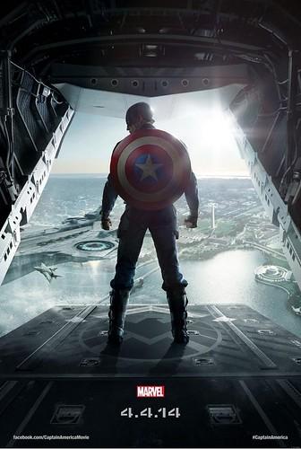 131024(3) - 東映動畫版《ディスク・ウォーズ:アベンジャーズ》(漫威碟戰:復仇者聯盟)2014年春天首播!附贈《美國隊長2:酷寒戰士》(Captain America The Winter Soldier)16秒預告片! 2 FINAL
