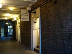 Picture of Intaglio Printmaker, Southwark