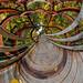 Cross That Bridge If You Dare -- Iron Goat Trail, Washington by Garret Veley
