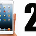 APPLE iPAD MINI 2 FULL TABLET SPECIFICATIONS ANNOUNCED
