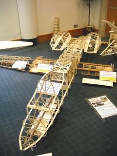 Warthog Kit
