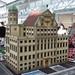 Bricking Bavaria 2013 by pasukaru76