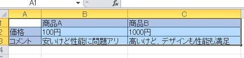 tabel002