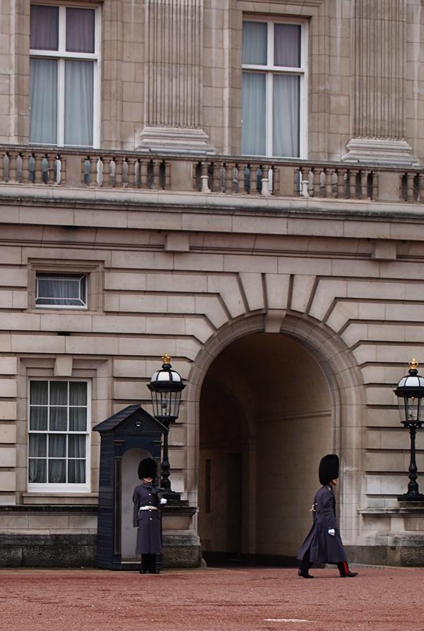 London_10