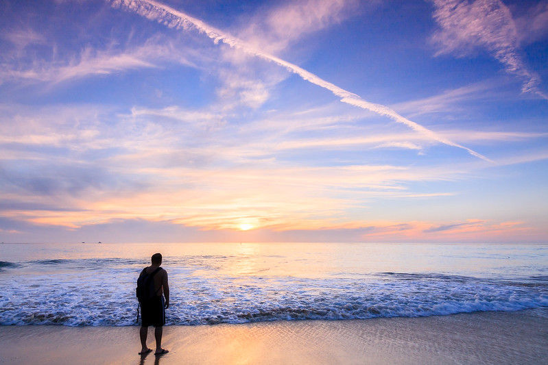 Strands Beach-0805