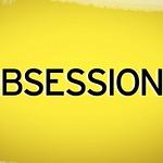 obsessions4