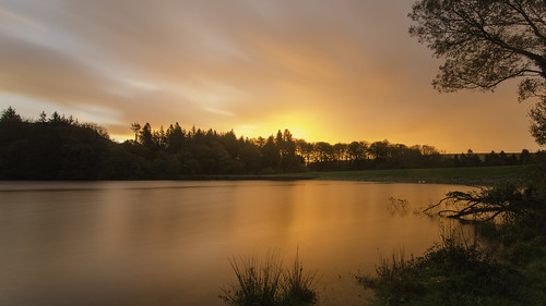 morning water sunrise landscape dawn countryside am nikon tokina moors dartmoor burratorreservoir sheepstor dartmoornationalpark nikond7000 tokina1116mmsheepstor