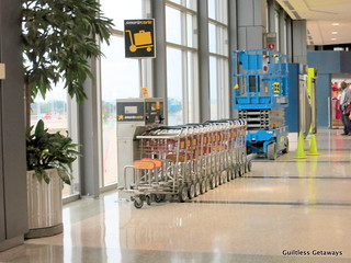 airport-push-cart.jpg