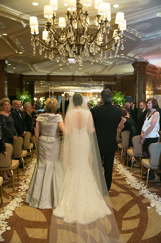 Ritz_Carlton_Wedding_Chicago_Studio_Starling-40