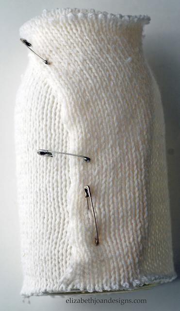 knit vase 4