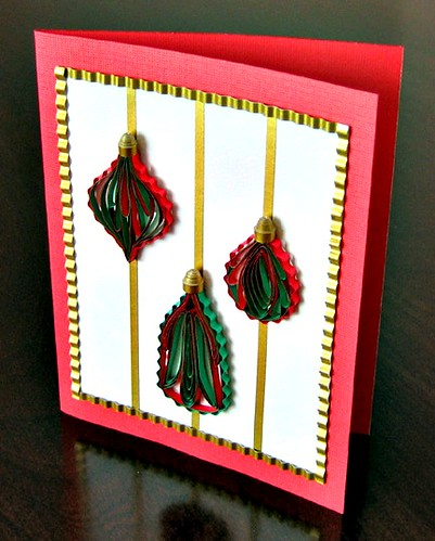 Quilled-Ornaments-Trio-Card