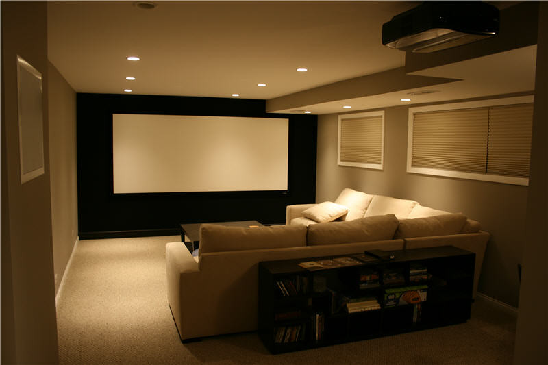 The Pocoloco Theater Avs Forum Home Theater