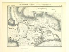 "British Library digitised image from page 161 of ""Путешествіе на Сѣверъ и Востокъ Сибири"""