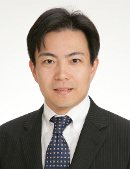 Dr. Takao Itoi