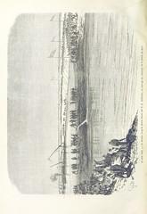 """British Library digitised image from page 102 of """"Le Canal maritime de Suez, illustré. Histoire du canal et des travaux par M. M. Fontane. Itinéraire de l'Isthme par M. Riou"""""""
