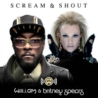 will.i.am – Scream & Shout (feat. Britney Spears)