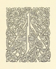 "British Library digitised image from page 11 of ""The novels of Jane Austen"""