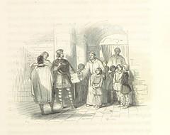 "British Library digitised image from page 63 of ""Geschiedenis van België ... Versierd met 200 houtsneden, etc"""
