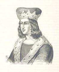 """British Library digitised image from page 80 of """"Geschichte der Stadt Wien. Illustrirt von L. F. Schnorr, etc"""""""