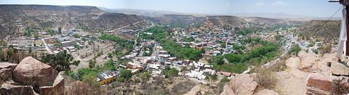 San Jose de la  isla