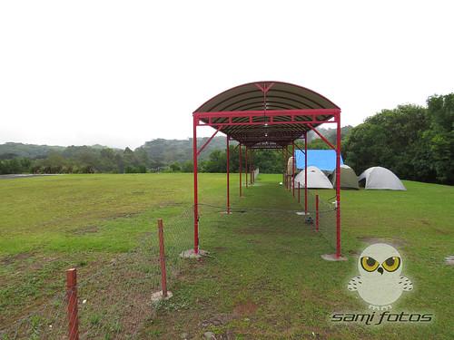 Cobertura do XIV ENASG - Clube Ascaero -Caxias do Sul  11294202314_38d71229c6