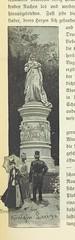 """British Library digitised image from page 163 of """"Berlin in Wort und Bild, etc"""""""