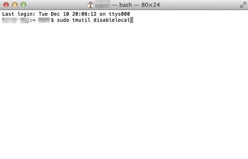 Screen Shot 2013-12-10 at 20.19.08