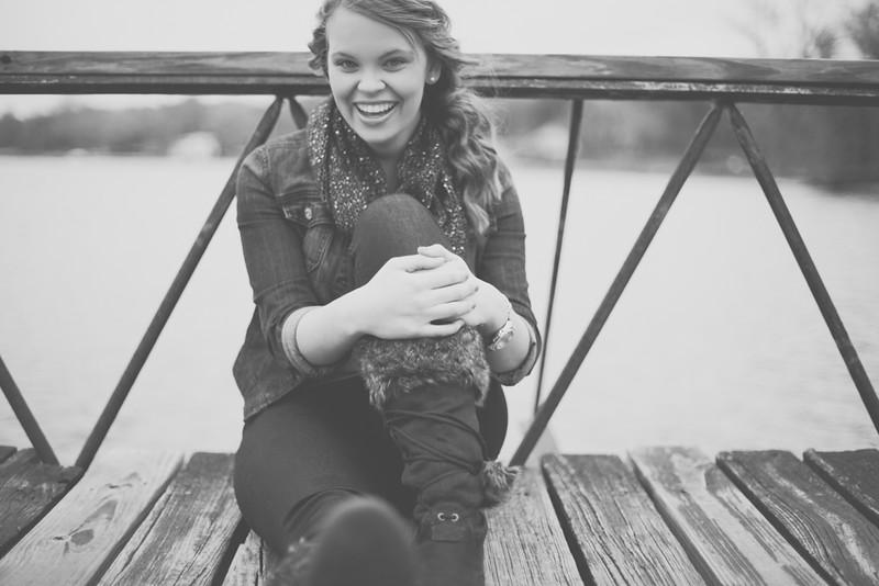 Sarah (Mackenzie Hope Photography)-59
