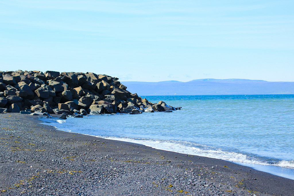 Iceland, Day 6 [11]
