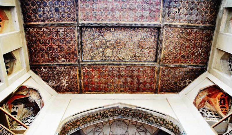 69 Palacio Hasht Behesht en Isfahan (37)