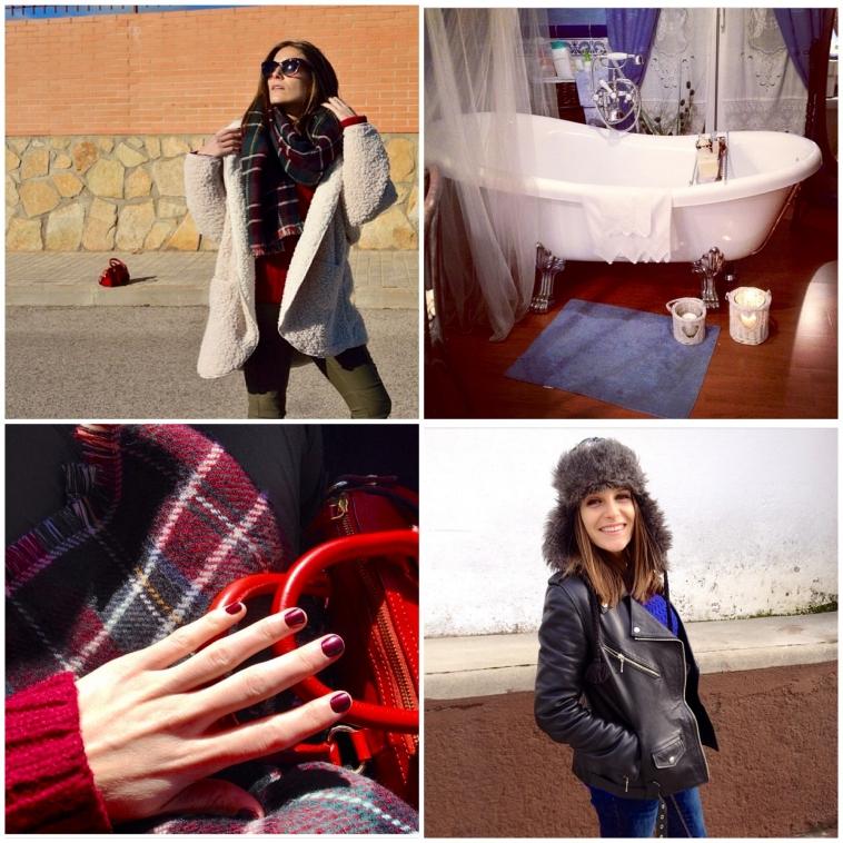 lara-vazquez-madlula-style-blog-fashion-snapshots