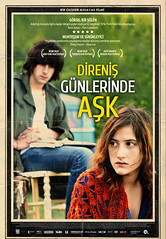 Direniş Günlerinde Aşk - Apres Mai – Something In The Air (2013)