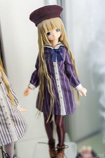 AzoneLS秋葉原_20140102-DSC_0364