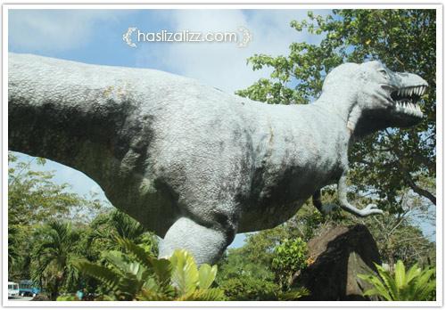 11713936896 15a51b35f3 o BERCUTI DI HATYAI THAILAND PART 6   songkhla Zoo