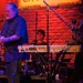Los Lobos at City Winery 12-31-13 14