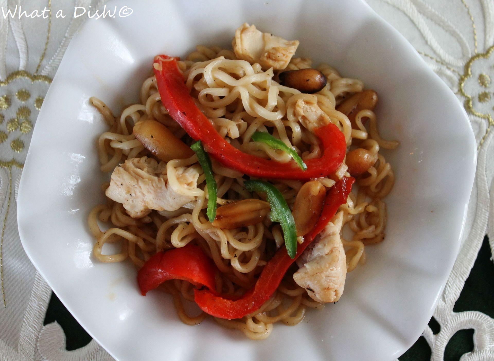 noodles5W