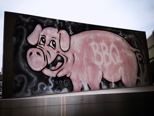 Another Pig
