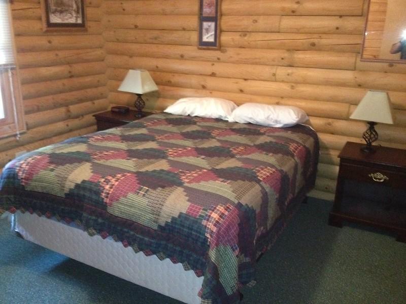 McCau Front Bedroom